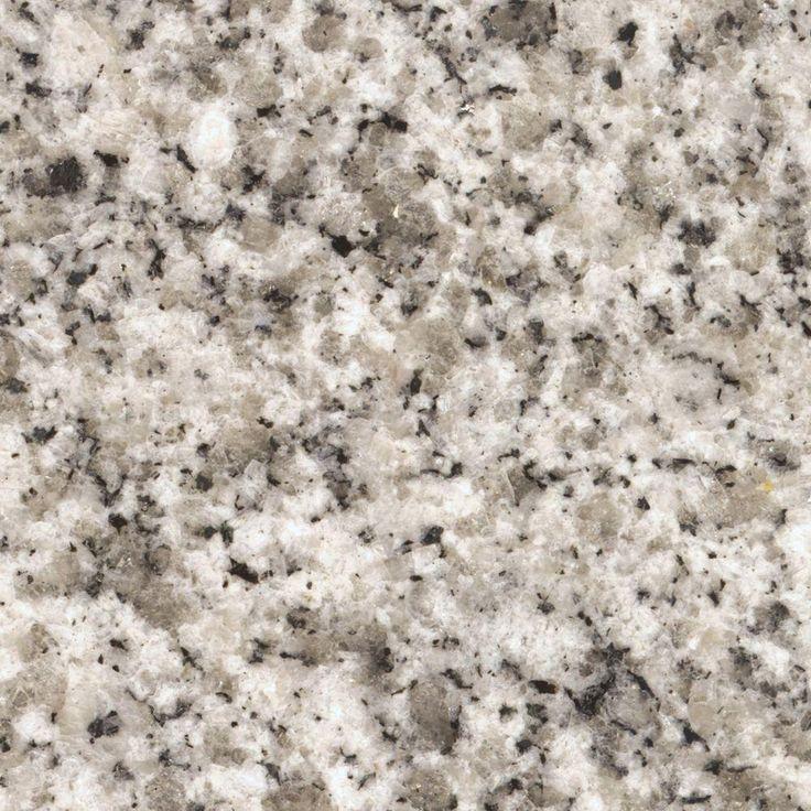 Back Slash Ideas, Granite Countertops Colors And