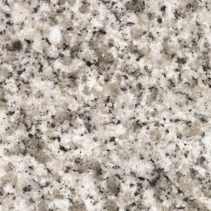 25 Best Ideas About Granite Samples On Pinterest Tan