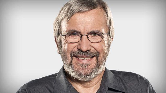 #Mark Wainberg et la lutte au VIH - ICI.Radio-Canada.ca: ICI.Radio-Canada.ca Mark Wainberg et la lutte au VIH ICI.Radio-Canada.ca Le…