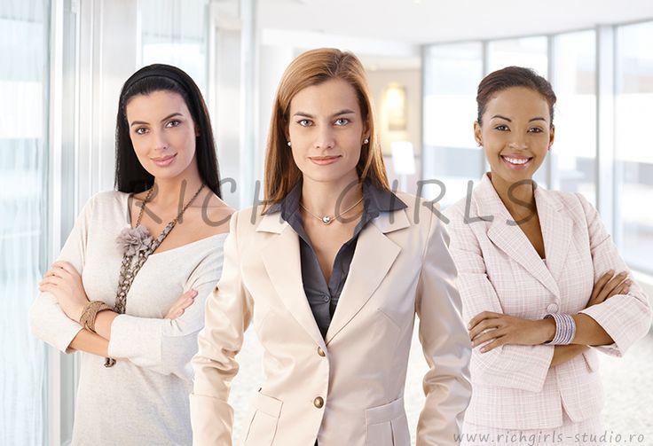 Avem cea mai mare echipa de traineri specializati, care te vor ajuta sa ai cele mai bune rezultate! Te asteptam ca model in echipa noastra! www.richgirls-studio.ro