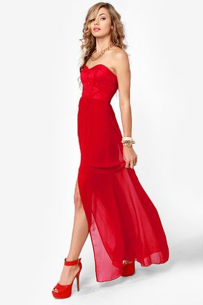 I think this would be lovely for my brother's wedding but I can't find it anywhere in stock...SOMEONE PLEASE HELP
