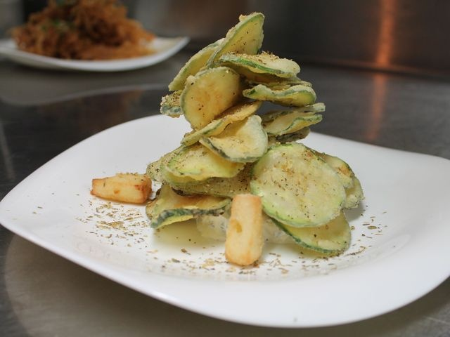 119 best Bars  Restaurants images on Pinterest  Diners Restaurant and Restaurants