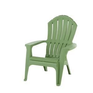 Gartenstuhl plastik  Die besten 25+ Plastic adirondack chairs Ideen auf Pinterest ...
