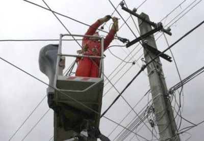 A Hír Ami Számít : 8 Maros megyei település áram nélkül