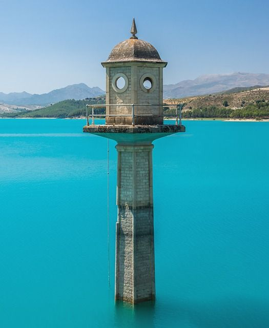 2935 Best Lighthouses Images On Pinterest