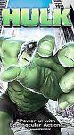 The Hulk (VHS, 2003)