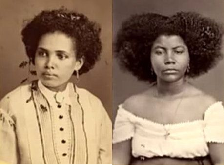 25 Curious Facts About Slavery in Brazil