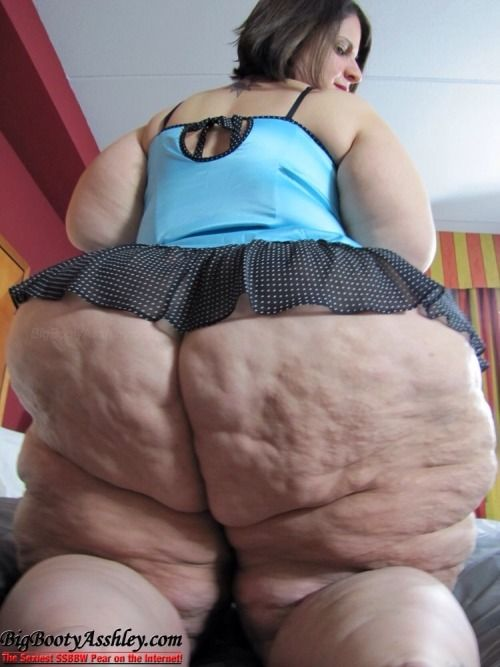 Fat Bbw Ssbbw Anal - juicybbwchicks:Naughty BBW & SSBBW Pics