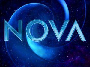 Amazon NOVA Season 8 Episode 11 Secrets Of The Viking