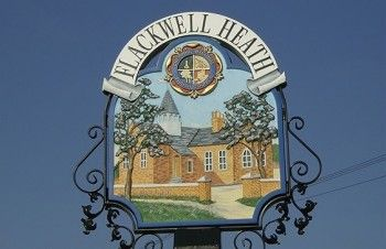 Spotlight on Flackwell Heath – our estate agent's view