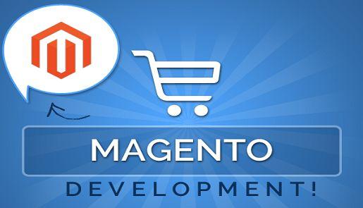 Top 10 Rated Magento Development Companies