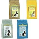 James Wellbeloved Puppy Performance 7.5kg:Turkey James Wellbeloved Puppy Performance contains all the wholesome natural ingredients that a puppy requires to give him or her the best start in life without any artificial colours flavours or preserva http://www.comparestoreprices.co.uk/dog-food/james-wellbeloved-puppy-performance-7-5kgturkey.asp