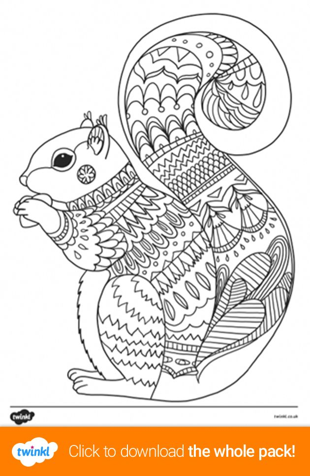 Autumn Themed Colouring Sheets Mindfulness Colouring Coloring Sheets Mindfulness Colouring Sheets