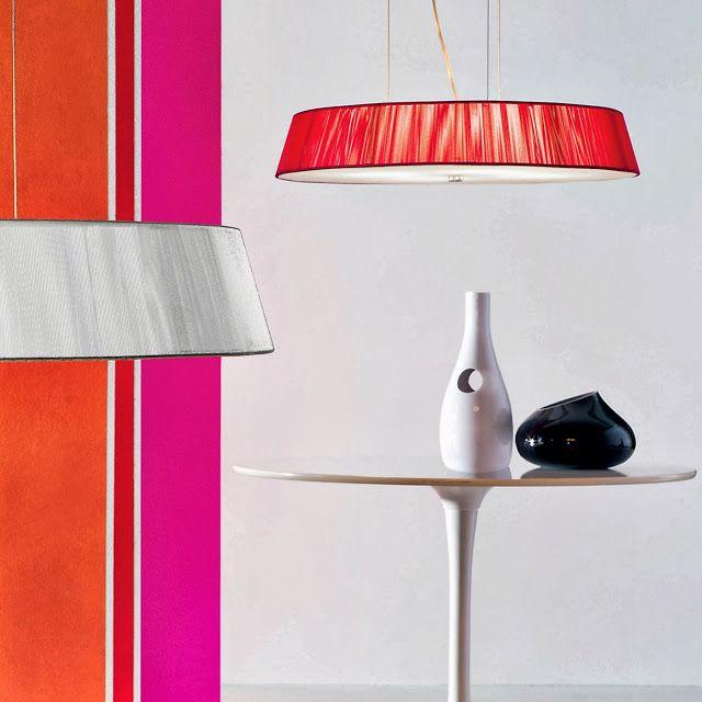 34 best Beleuchtung Lampen + Leuchten images on Pinterest Ad