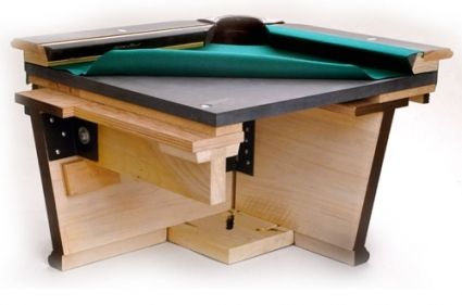 rails and cushions seasonal stores with inspirational pool table rh pinterest com pool table rails dead pool table rails hard