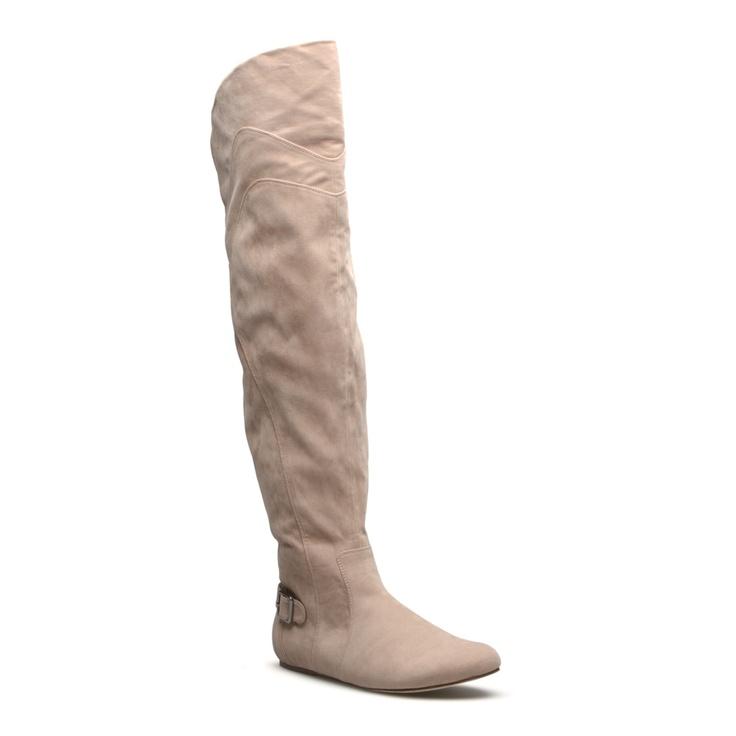 I might get these. shoedazzle.com is a dangerous place.: Design Shoes, Cops, Gorgeous Boots, Knee High Boots, Knee Boots, Flats Boots, Knee Highs, Cowboys Boots, Colors Black
