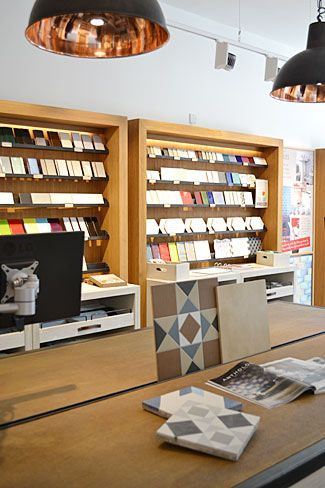 topps tiles boutique future of home decor shopping