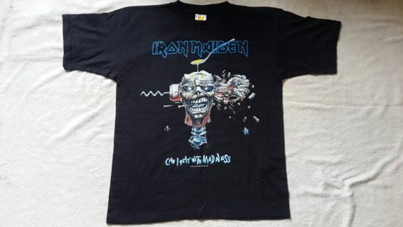 Check out this item in my Etsy shop https://www.etsy.com/ie/listing/399904737/1988-dead-stock-iron-maiden-t-shirt