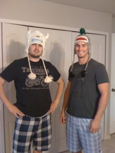 Adam Henrique showing off his hat.: Eye Candy, Hockey Hotties, Sport Guys, Has, Candy 3 3