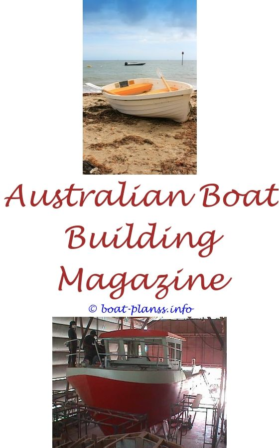 boat wine rack plans - dinghy boat bookcase plans.cable boat lift plans aluminum row boat plans you must build a boat cheat engine 6808477731