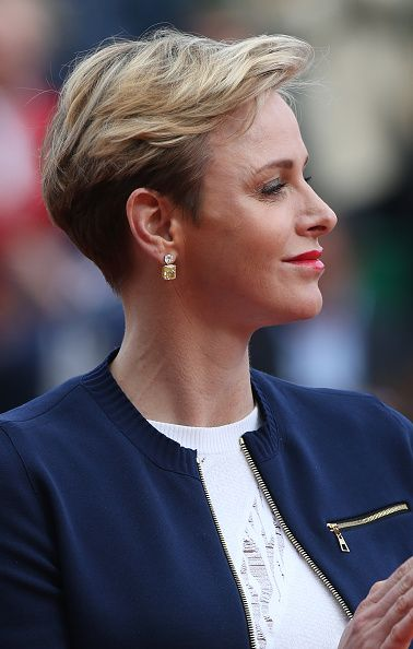 hair styles blond 4092 best pixie haircuts images on pixie 4092 | bb7cfbab5ca3b7895e935376335cbf71 tennis match prince albert