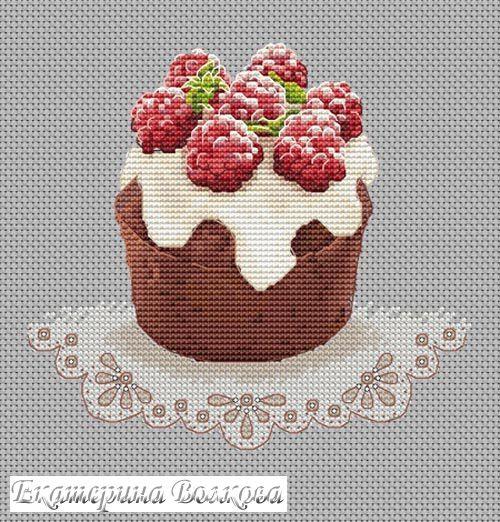 Gallery.ru / Photo # 3 - Temptation - appolinaria74