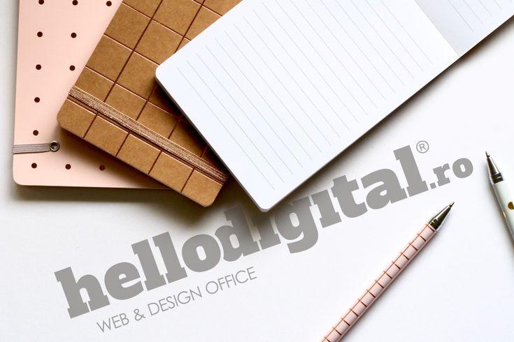 Design si pregatire lucrari pentru tipar sau print: www.hellodigital.ro/pregatire_lucrari_tipar.htm