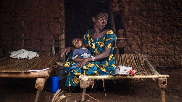 #WHO empfiehlt neue BASF-Idee gegen Malaria - FAZ - Frankfurter Allgemeine Zeitung: FAZ - Frankfurter Allgemeine Zeitung WHO empfiehlt neue…