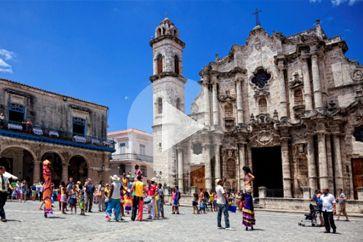 Havana Marathon Tours | Insight Cuba