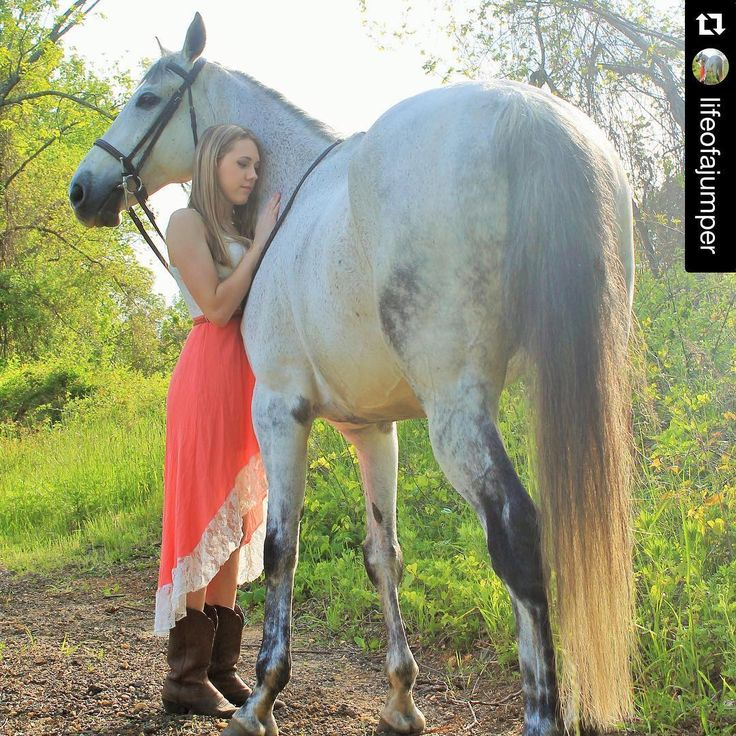 It's an unbreakable bond between a girl and her horse! #Ariat PC: @_kaysphotography_ @lifeofajumper