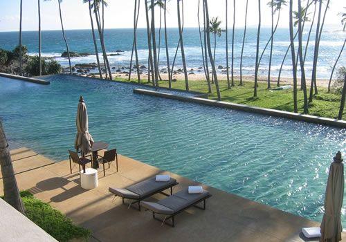 Best Beaches of the World: Tangalla Bay Beach, Sri Lanka