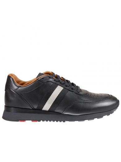 BALLY Sneakers Shoes Man Bally. #bally #shoes #sneakers