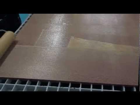 Efeito Lenhado - Zap Imóveis