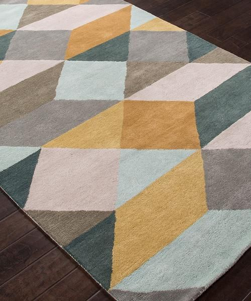 9x12 New Nourison Nourmak Hand Knotted Wool Reversible: 25+ Best Ideas About Wool Rugs On Pinterest