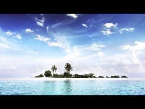 Vocal Trance & Chillout - Mix - YouTube
