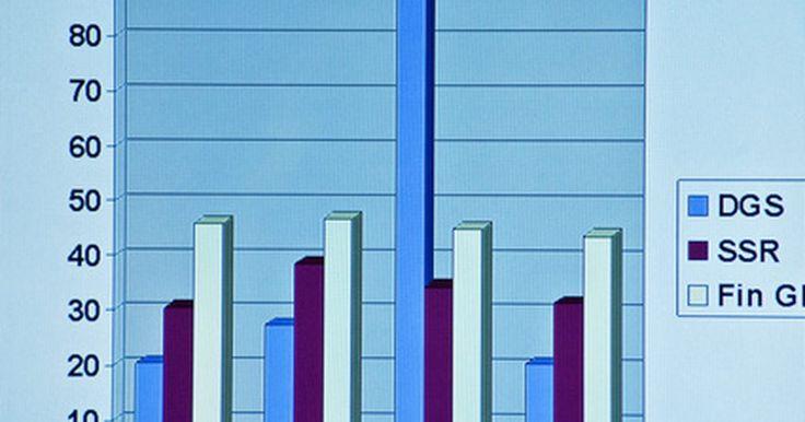 Como calcular a amplitude de uma classe?. Uma distribuição de frequência é uma tabela de dados detalhando a frequência com que certas características aparecem em uma amostra da população. Por exemplo, você poderia fazer uma distribuição de frequência das alturas dos jogadores de basquete da liga principal. Após a coleta da altura de cada membro da população da amostra (o número de ...