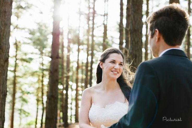 Another beauty from Lauren and Brian's Wedding, which will be on the blog soon! www.picturist.co.za