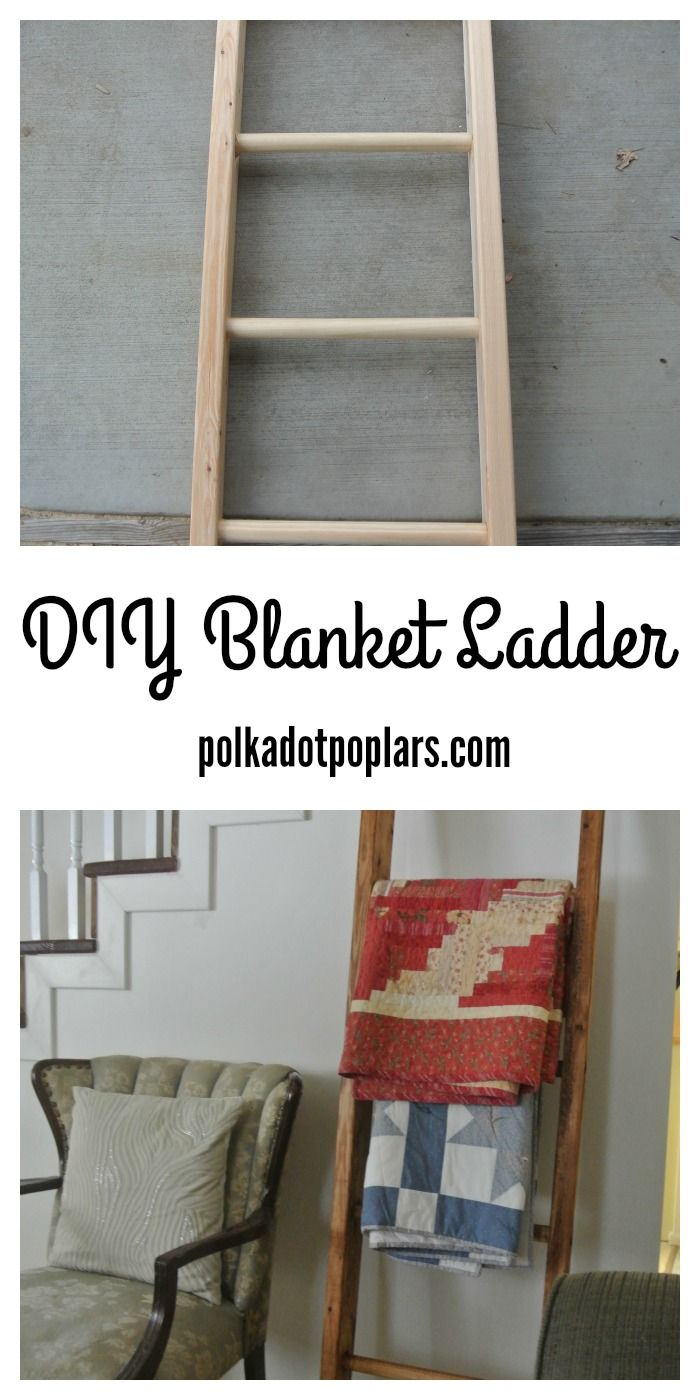 17 Best Ideas About Storing Blankets On Pinterest Blanket Storage Diy Living Room Decor And