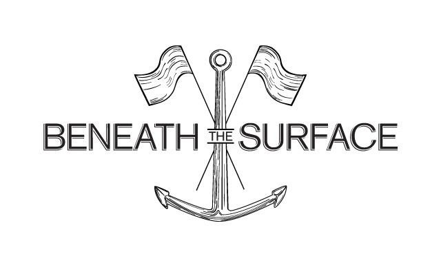 Logo Design - jeremyhoultham