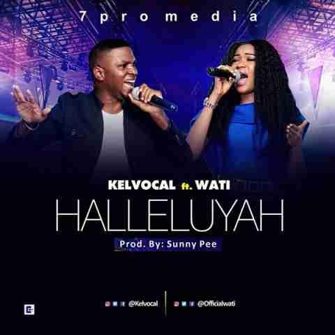 Hum hallelujah lyrics meaning