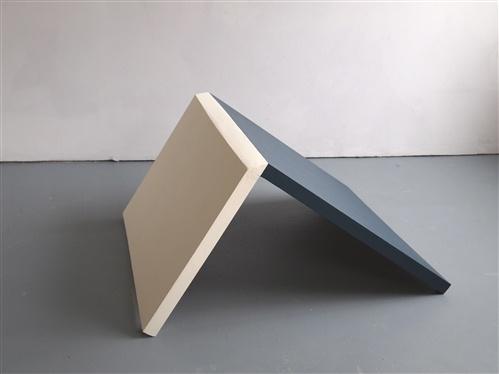 Natalie Finnemore, Arrangement #21, 2012