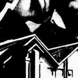 16 Apr 1988 - POWERHOUSE KINGSTON