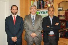 ISGEG, FEHR Y UDIMA se unen para impartir formación universitaria de hostelería: http://udima.es/es/curso-universitario-hosteleria.html