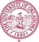 Oklahoma law schools: University of Oklahoma College of Law