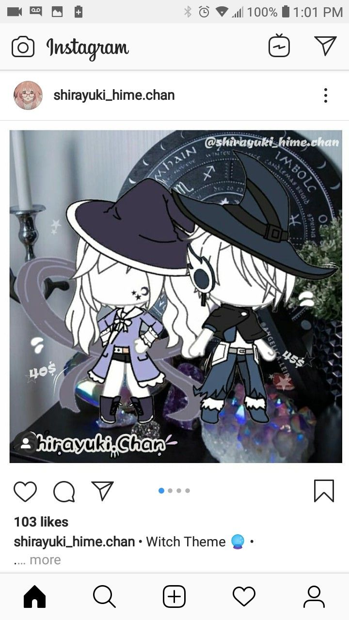 Witch theme Witch outfit, Bad girl outfits, Character