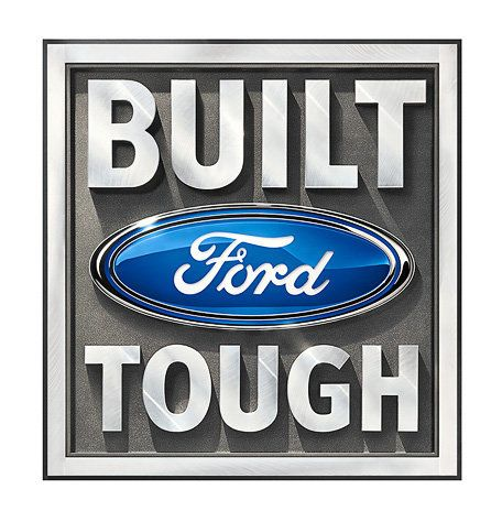 Some people say that ford stands for fix or repair daily but i say