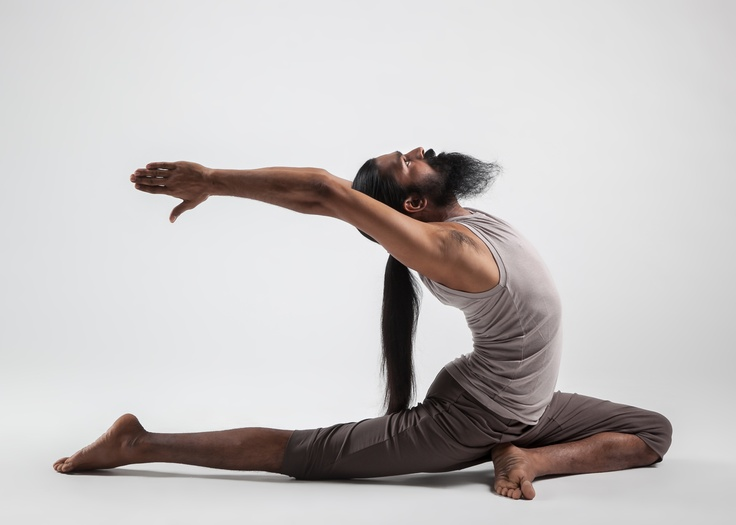 """Interested to immerse deeper into the art of meditation? Join """"The Power of Meditation with Yoga Nidra"""" workshop this Sunday, 2 June 2013 at Alchemy. Wellicious Fan Yogi Ashokananda presents an introduction and exploration of meditation suitable for both experienced meditators and those without any prior knowledge or experience.  http://www.alchemythecentre.co.uk/the-power-of-meditation-with-yoga-nidra-2nd-june-2013/"""