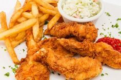 Aprenda a preparar frango KFC original com esta excelente e fácil receita. Ernandes Coelho sugere uma receita de frango frito semelhante ao da cadeira de restaurante...