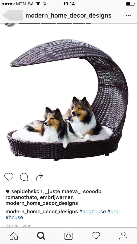 Pet Furniture, Dog Beds, Barbie Dream House