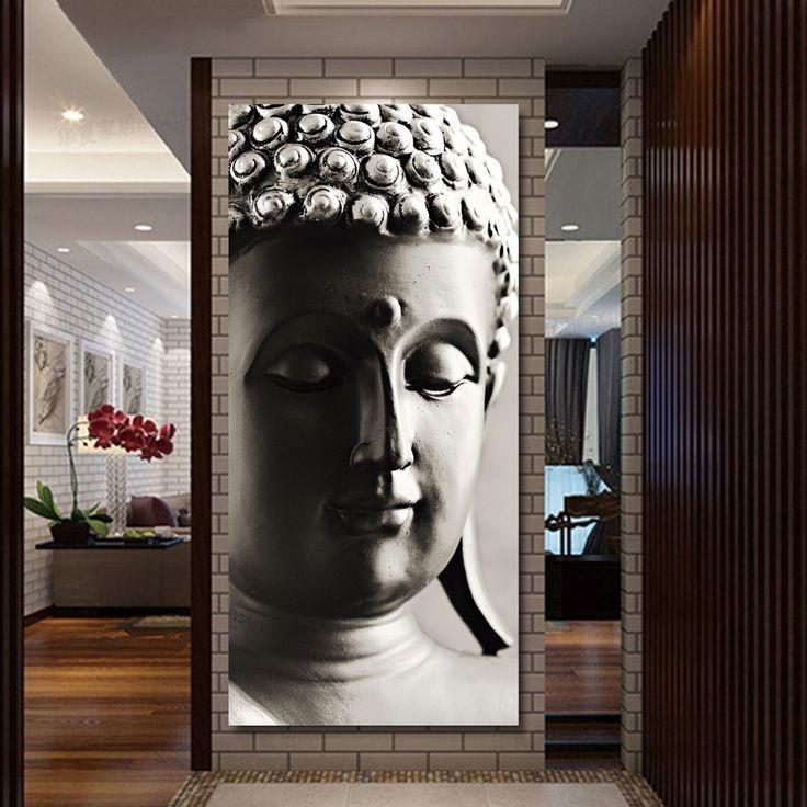 M s de 1000 ideas sobre pintura de buda en pinterest for Proveedores decoracion hogar